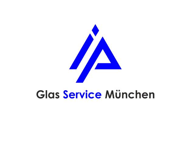 Bild zu Glas Service München in München