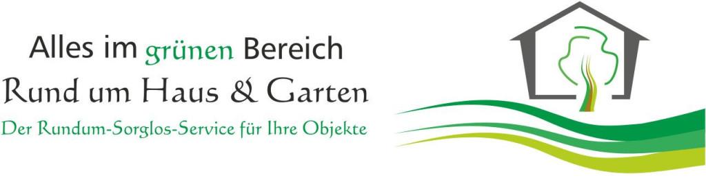 Bild zu Rund um Haus & Garten in Bad Hönningen