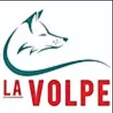 Bild zu La Volpe Umzug und Eventservices in Kaarst