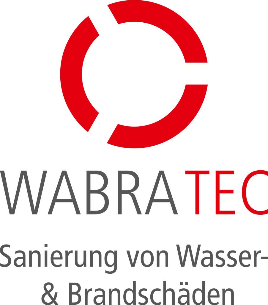 Bild zu WABRA TEC GmbH in Balve