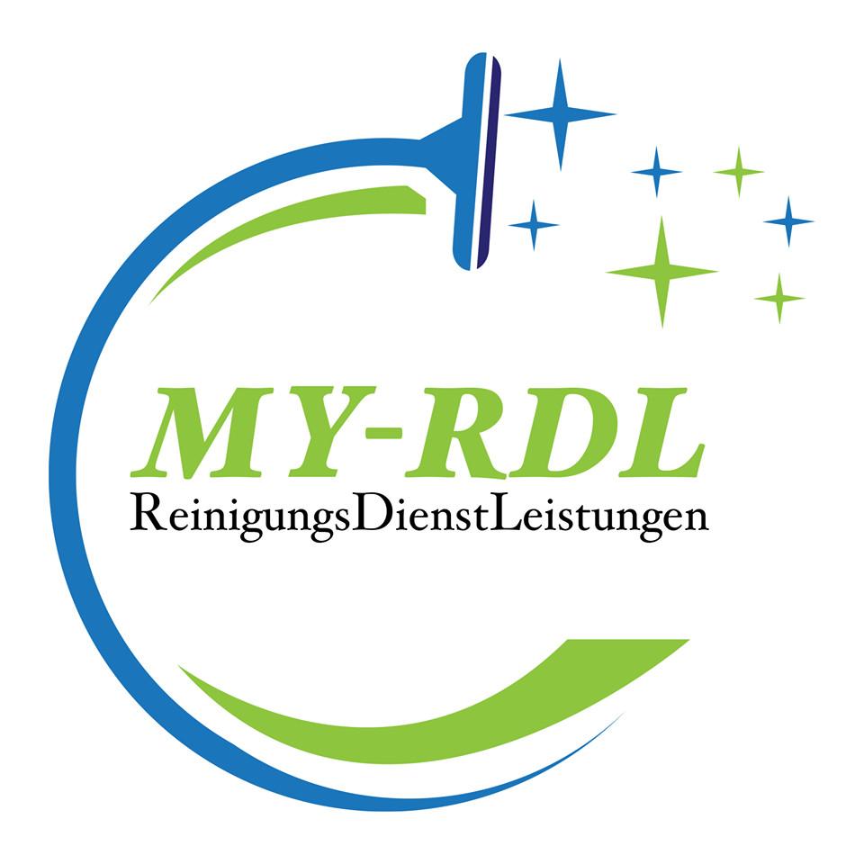 Bild zu MY-Reinigungsdienstleistung in Nürnberg