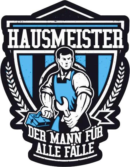 Bild zu Aschaffenburger Hausmeister Service in Aschaffenburg