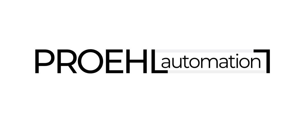 Bild zu PROEHL automation GmbH & Co. KG in Dresden