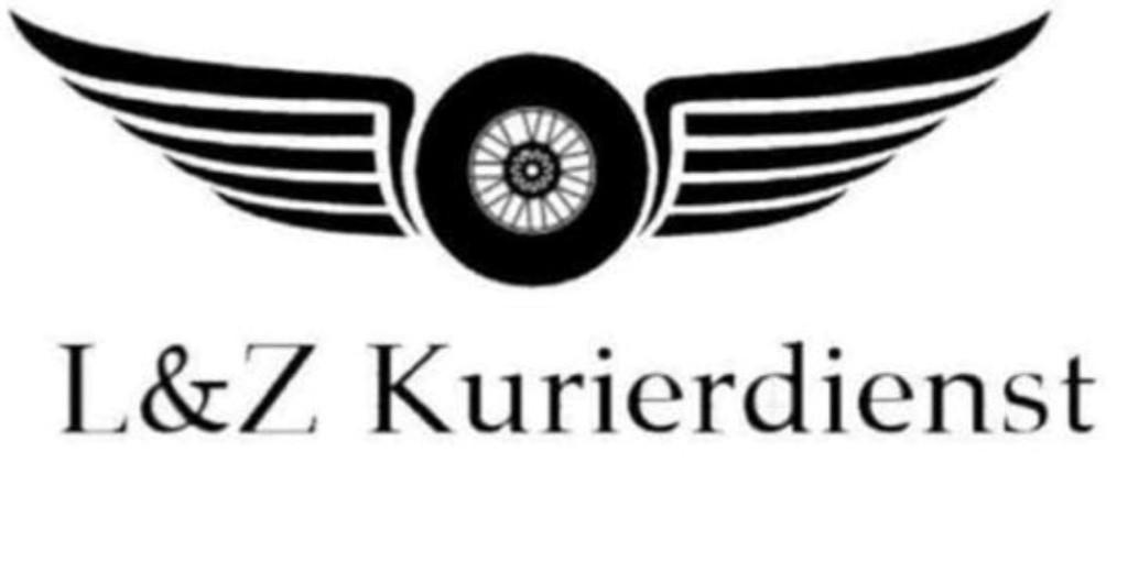 Bild zu L&Z Kurierdienst in Ginsheim Gustavsburg