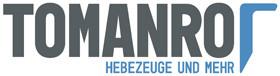 Logo von Rosinski GmbH