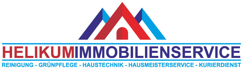 Bild zu HELIKUM Immobilienservice UG (Haftungsbeschränkt) in Berlin
