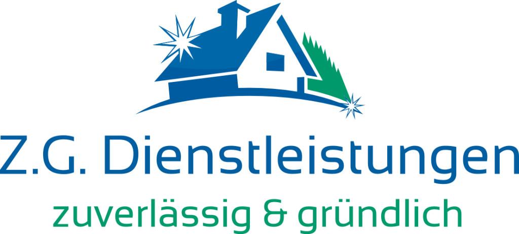 Bild zu Z.G. Dienstleistungen in Florstadt