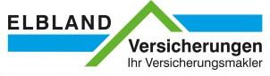 Bild zu Elbland Versicherungen GmbH in Meißen