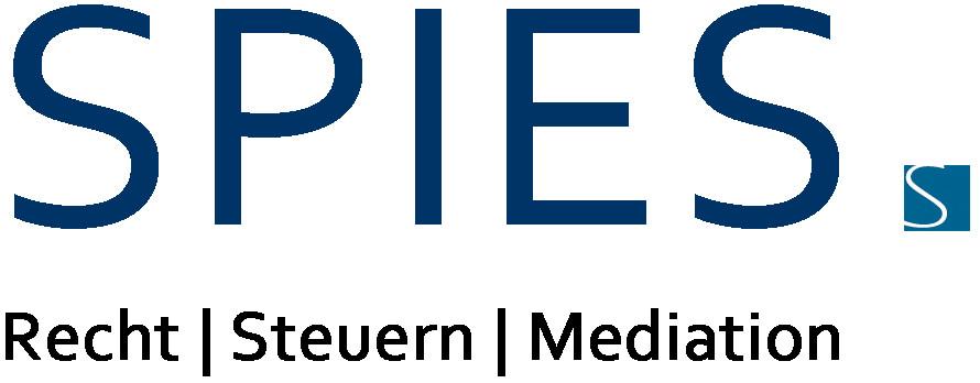 Bild zu SPIES. Rechtsanwaltskanzlei in Köln
