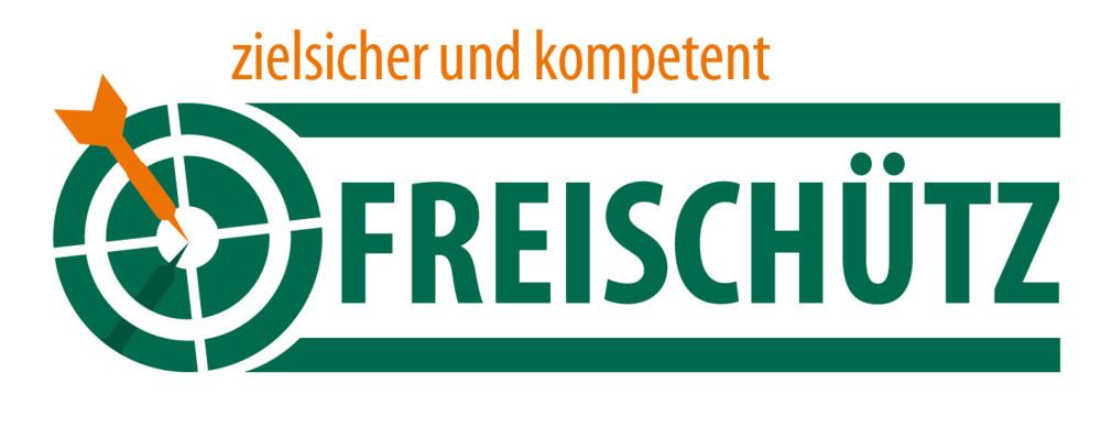 Bild zu FreiSchütz GmbH & Co. KG in Traunreut