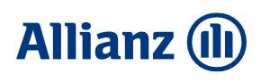 Bild zu Alexander Galanzew Allianz Hauptvertretung in Pforzheim