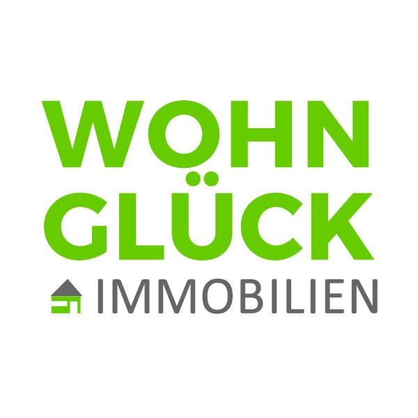 Bild zu Wohnglück Immobilien Immobilienagentur in Roßdorf bei Darmstadt