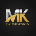 MK Raumdesign GbR