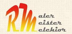Logo von Roman Melchior Malermeister