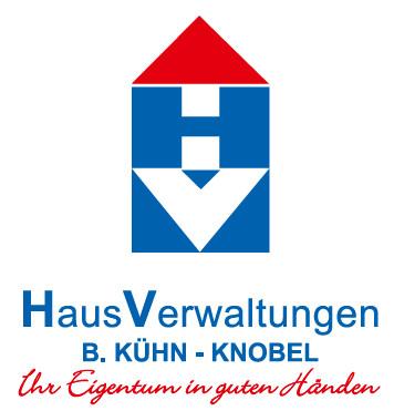 Bild zu Hausverwaltungen B.Kühn Knobel in Schönau im Schwarzwald