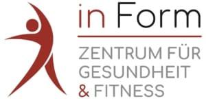 Bild zu Windmüller Fitness GmbH / in Form – Zentrum für Gesundheit & Fitness in Bergisch Gladbach