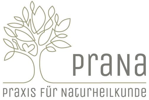 Bild zu PraNa - Praxis für Naturheilkunde in Leverkusen