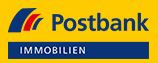 Bild zu Postbank Immobilien GmbH in Kempten im Allgäu
