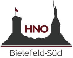 Bild zu Michael K.W. Stolle HNO Bielefeld-Süd in Bielefeld