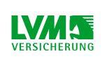 Bild zu Deiters LVM Versicherung Immobilien in Wettringen Kreis Steinfurt