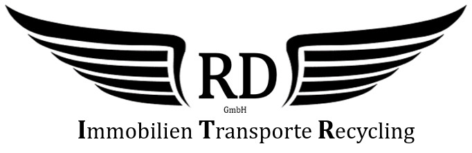 Bild zu RD Immobilien Transporte Recycling GmbH in Unna