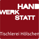 Bild zu Hand Werk Statt Hölschen Inh. Axel Hölschen in Gevelsberg
