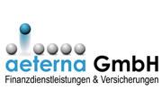 Bild zu Aeterna GmbH in Speyer