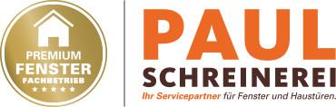 Bild zu Paul GmbH in Hamm an der Sieg