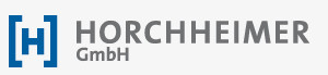 Bild zu Horchheimer GmbH Verwaltung und Immobilienservice in Mannheim