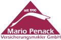 Bild zu Mario Penack Versicherungsmakler GmbH in Frankfurt an der Oder