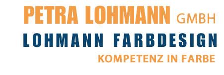 Bild zu Petra Lohmann GmbH in Hamm in Westfalen