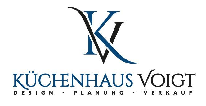Bild zu Küchenhaus Voigt GmbH & Co. KG in Bremen