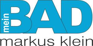 Bild zu mein BAD - Markus Klein in Graben Neudorf
