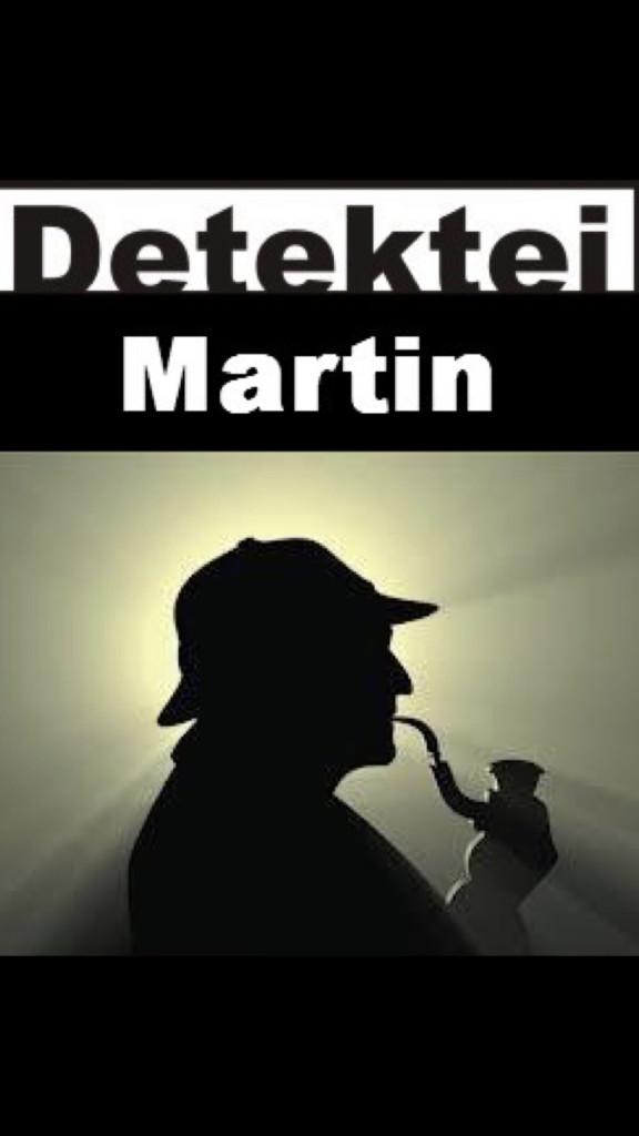 Bild zu Detektei Martin in Remscheid