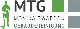 Bild zu MTG Hannover in Suthfeld