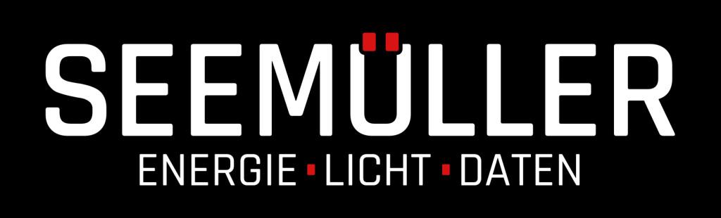 Bild zu Seemüller GmbH in München