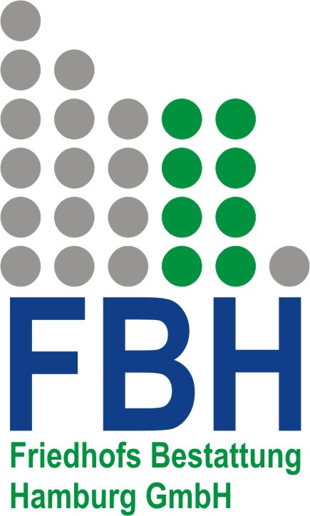 Bild zu FBH Friedhofs-Bestattung Hamburg GmbH in Hamburg