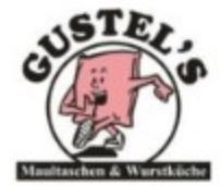 Bild zu Gustels Maultaschen und Wurstküche, August Kreder in Stuttgart