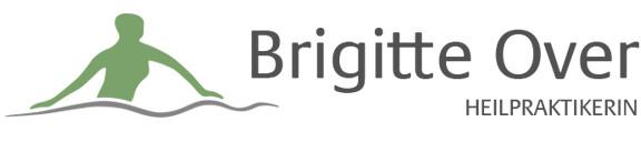 Bild zu Praxis für Naturheilkunde Aixvitalis Brigitte Over in Aachen