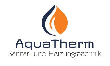 Bild zu AquaTherm Sanitär- und Heizungstechnik Inhaberin Nadine Tufi in Hamburg