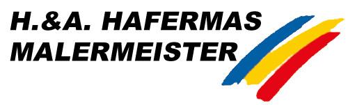 Bild zu H. & A. Hafermas / Malermeister in Düsseldorf
