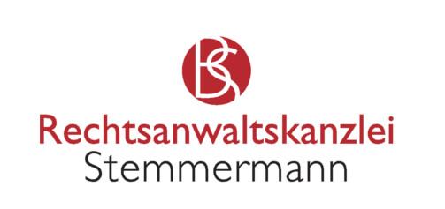Bild zu Stemmermann Rechtsanwälte in Ludwigshafen am Rhein