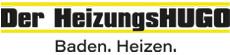 Bild zu Heizungs- und Bäder Hugo GmbH in Großheubach