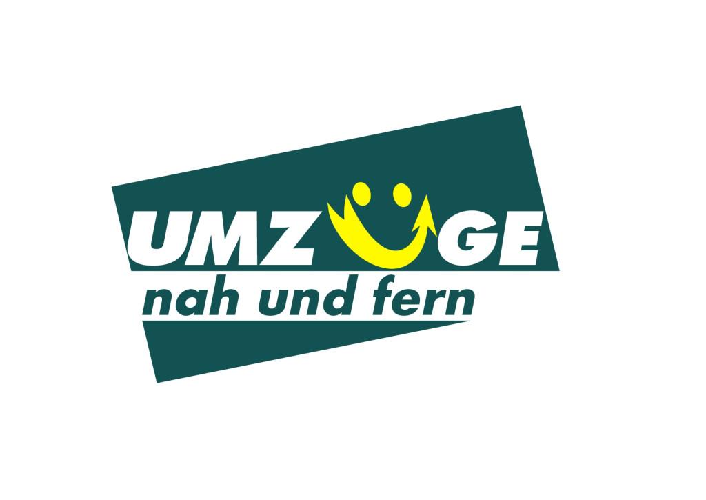 Bild zu Umzüge nah und fern GmbH in München