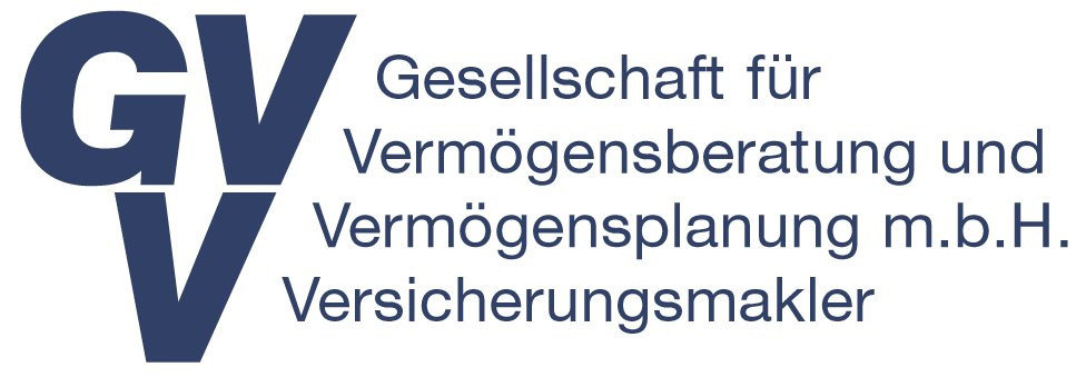 Bild zu GVV mbH in Mannheim