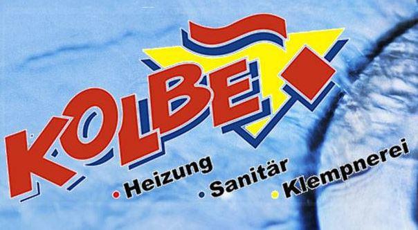 Bild zu Eike Kolbe Meisterbetrieb für Sanitär- Heizungs- und Klimatechnik in Nürnberg