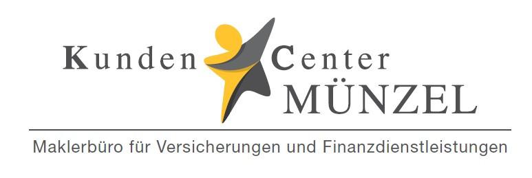 Bild zu Kundencenter Münzel Sonja Versicherungs- und Finanzmakler in Kirchheim unter Teck