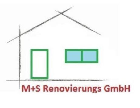Bild zu M+S Renovierungs GmbH in Nettetal