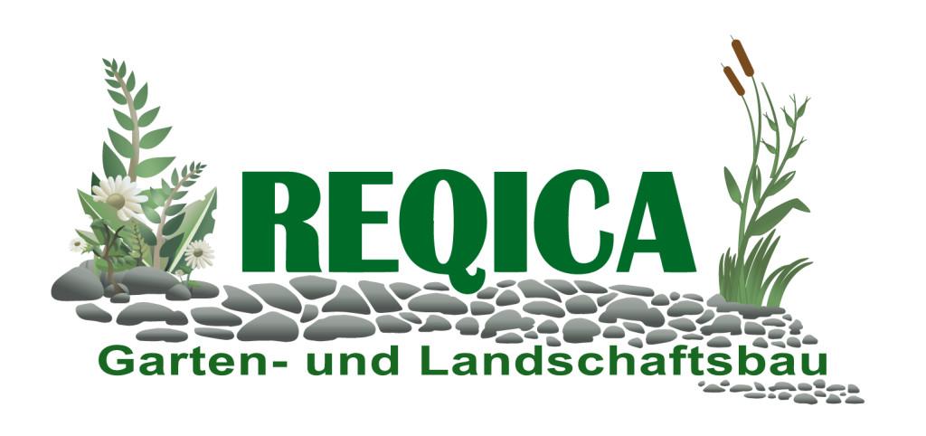 Bild zu Garten- und Landschaftsbau Reqica in Reichelsheim im Odenwald