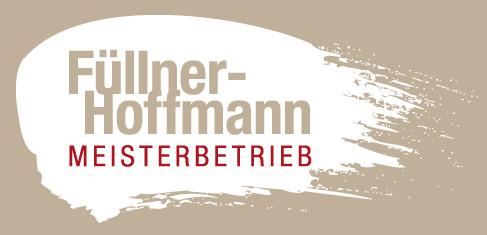 Bild zu Füllner-Hoffmann GmbH in Herne